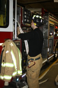 Training Night 1-15-13 001