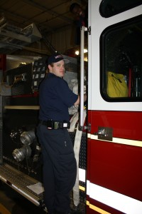 Training Night 1-15-13 004