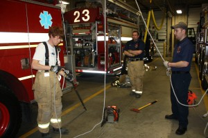 Training Night 1-15-13 009