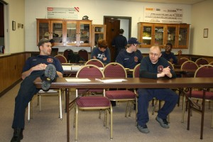 Training Night 1-15-13 029
