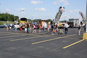 Public Safety Day 2013 036