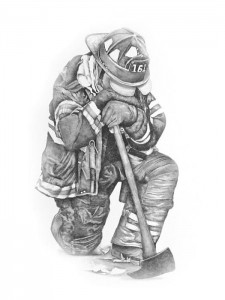 firemans-prayer-patrick-payton