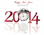2014-Happy-New-Year-Wallpaper-11
