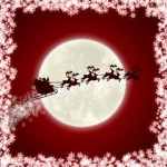 tracking-santa-on-christmas_1