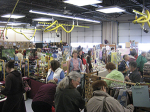 WHFC-Craft-Show-webphoto-2012