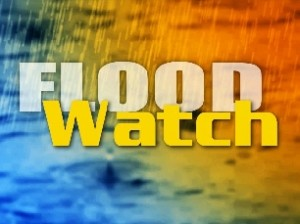 flood-watch_medium