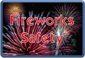 fireworks_commupdate11
