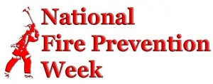 national_fire_prevention_week-480x189
