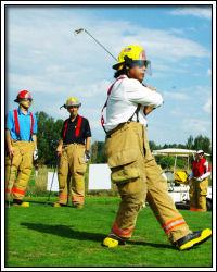 2011-golf-1