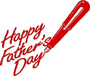 happy-fathers-day-pen-graphic