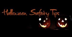 halloween-safety_zps88fd6a0a