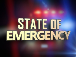State-Of-Emergency3