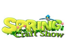 spring_craft_show