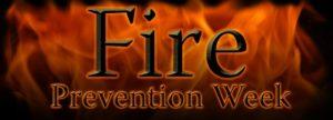 fire_prevention_week