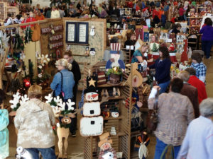 ohio-valley-christmas-craft-show